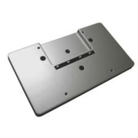 ASUS ET2400 Serie Wall Mount Set (Adapterplatte + Wandhalterung VESA 100)