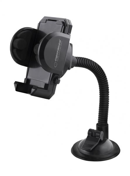 Esperanza EMH105 - Grip Car To Telephone KOALA (8,8x5x16) Mobilo telefonu turētāji
