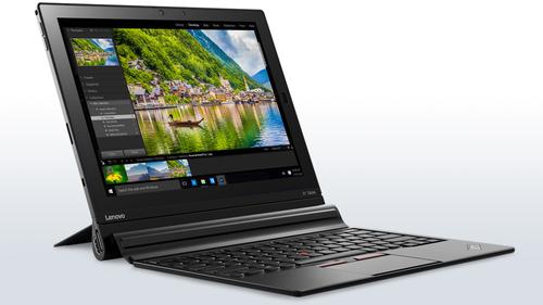Lenovo ThinkPad X1 Tablet 12