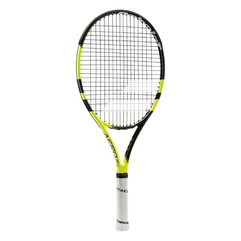 Aero Junior 25 139577 badmintona rakete