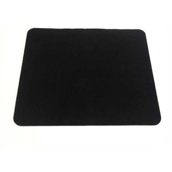 Super power Mouse Pad, 210*180*2mm Super power peles paliknis