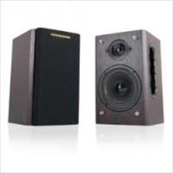 MODECOM Speaker Systems MC-HF10 [ 2.0 ] datoru skaļruņi