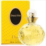 Christian Dior Dolce Vita 100ml Smaržas sievietēm