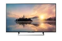 Sony KD-49XE7005BAEP (EEK: A) LED Televizors