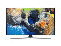 SAMSUNG 43inch LED TV UE43MU6192U LED Televizors