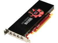 PNY GeForce GTX 1060 XLR8 OC GAMING, 6GB GDDR5 (192 Bit), HDMI, DVI, DP video karte