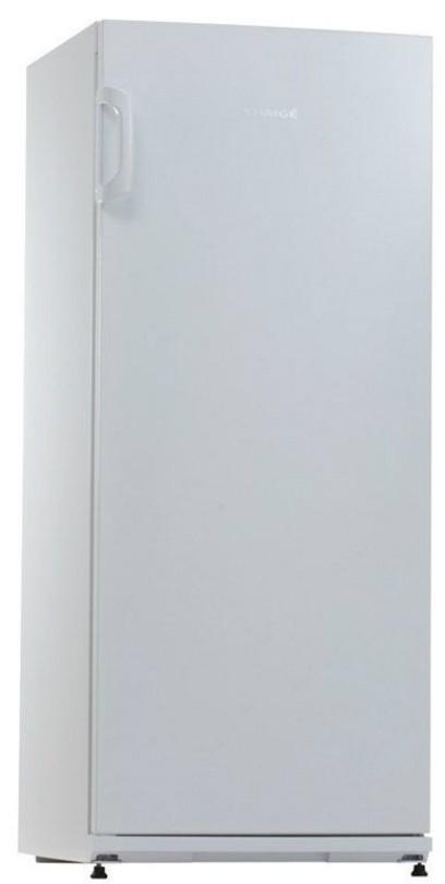 Snaige FS22SM-T100021 Vertikālā Saldētava