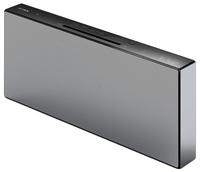Wieza Sony CMT-X5CD White (CMTX5CDW.CEL) mūzikas centrs