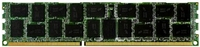 Mushkin DIMM 8 GB ECC Registered DDR3-1333 (991779, Dual Rank x4)