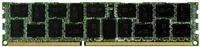 Mushkin DIMM 8 GB ECC Registered DDR3-1333 (991779, Dual Rank x4)