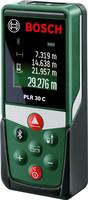 Bosch PLR 30 C Laser