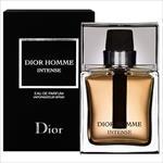 Christian Dior Homme Intense 100ml Vīriešu Smaržas