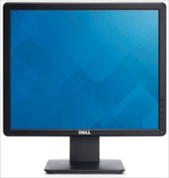Dell E1715S  250 cd/m2, E1715S monitors