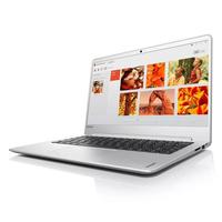 Lenovo IdeaPad 710S Plus 13