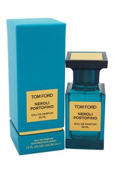 Tom Ford Neroli Portofino EDP 50ml 888066008433