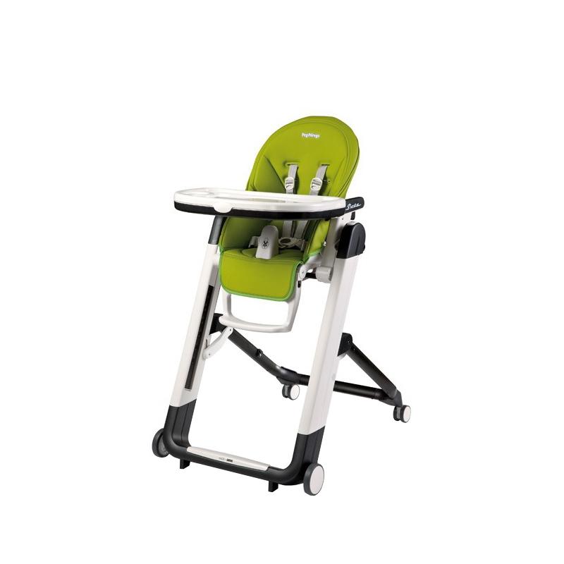 Siesta Miela IMSIES0003BL24 bērnu barošanas krēsls