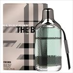 Burberry The Beat Eau de Toilette  50 Men