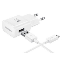 Samsung Travel Charger Type C 25W white EP-TA300