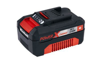 Einhell Power X Change 18V 3Ah black