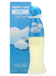 Moschino Light Clouds 30ml Smaržas sievietēm