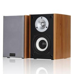 Microlab B73 2.0 Stereo Speakers System datoru skaļruņi