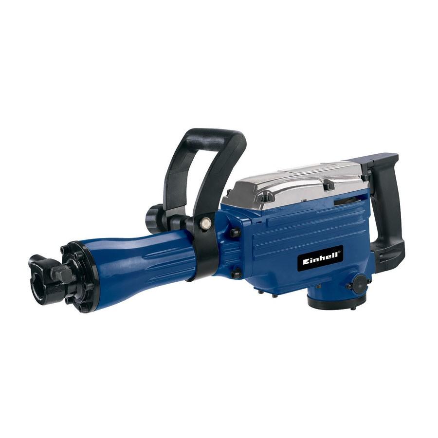 Einhell Domolition Hammer BT-DH 1600 blue