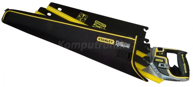 Stanley Fatmax Instantchange 0-20-255 Zāģi