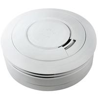 Ei Electronics Ei 650 10-Jahres Rauchwarnmelder