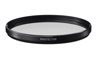 Sigma Protector Filter 77 mm foto objektīvu blende
