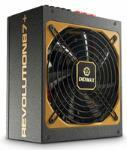 Enermax Revolution 87+ ERV850EWT-G 850W 80 Plus Gold Barošanas bloks, PSU