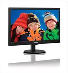 Philips 203V5LSB26 LED Monitors