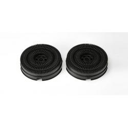 ELICA CFC0038000 ogles filtrs tvaika nosūcējiem Tvaika nosūcējs