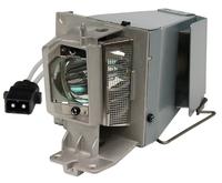 Lamp S310e/DX342/DS345/DS346/S315/S316/DX345/DX346/X315/W316/HD26/HD141X Lampas projektoriem