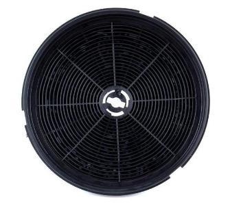 650 Akpo Air Filter for WK6,WK8,WK9 Tvaika nosūcējs