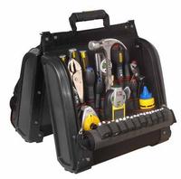 Stanley FatMax Tool 1-94-231
