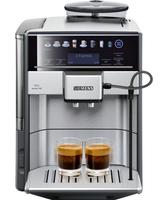 Siemens TE617503DE Kafijas automāts