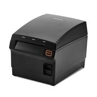 Bixolon Thermal, LAN, USB 180dpi, Dark Grey SRP-F310IICOK/BEG uzlīmju printeris