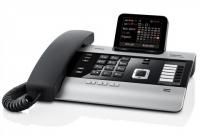 Gigaset DX600 A ISDN telefons