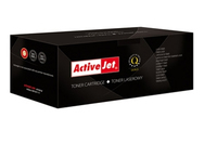 Toner Activejet ATH-05NX (for printer Canon Hewlett Packard  compatible replacement HP 05X/Canon CRG-719H CE505X supreme 6500pages black) kārtridžs