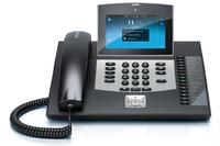 Telefon AUERSWALD COMfortel 3600 IP   black telefons