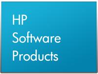 HP Inc. I/P Security Center 1000 New Retail 2917644