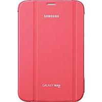 Samsung Book Cover Note 8.0 Pink  2715700 planšetdatora soma