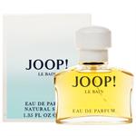 Joop Le Bain 40ml Smaržas sievietēm