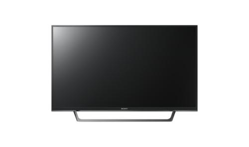 Sony KDL-32WE610 32