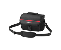 Panasonic DMW-PGS81 Tasche for G-Serie and FZ-Serie soma foto, video aksesuāriem