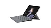 Microsoft Surface Pro 128GB m3 Portatīvais dators