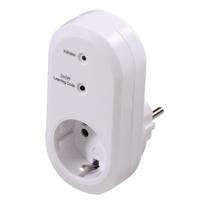 Hama Smart plug (121955)