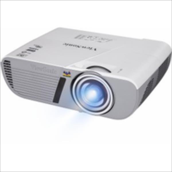 ViewSonic PJD5353LS projektors