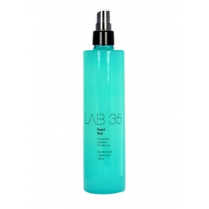 Kallos Lab 35 Beach Mist Leave-in Conditioner 300ml
