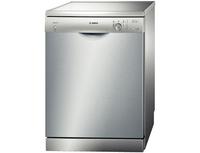 Dishwasher Bosch SMS50D48EU Trauku mazgājamā mašīna